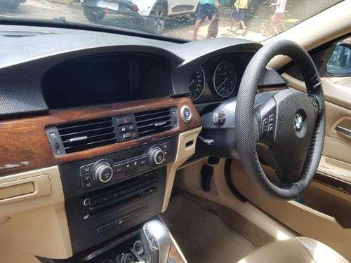 BMW 3 Series 320d Sedan 2008 AT for sale in Mumbai