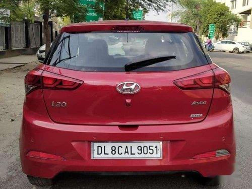 Used 2016 Hyundai i20 Asta 1.2 MT for sale in Noida