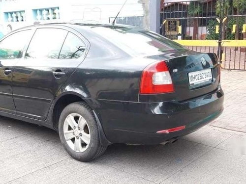 Skoda Laura Ambiente 2010 MT for sale in Pune