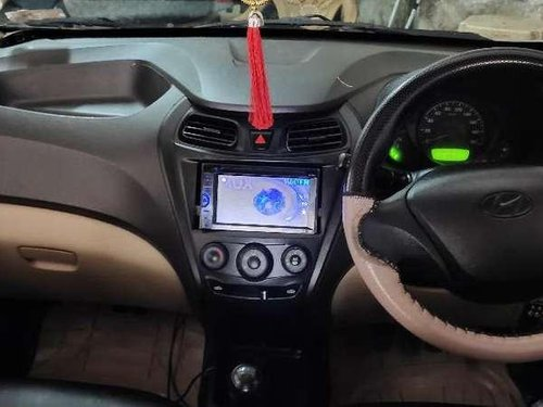 2013 Hyundai Eon D Lite MT for sale in Mumbai