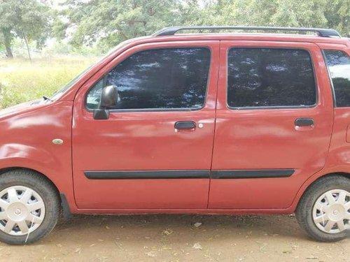 Maruti Suzuki Wagon R LXI 2009 MT for sale in Chennai