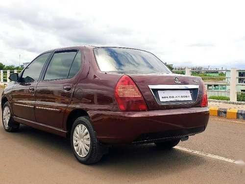 Used 2007 Tata Indigo XL Classic Petrol MT for sale in Dhule-0