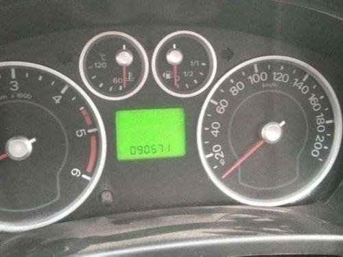 2007 Ford Fiesta MT for sale in Jodhpur