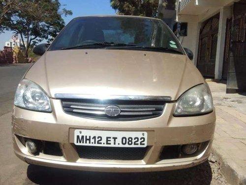 Tata Indigo Cs CS LS TDI, 2008, Diesel MT in Pune
