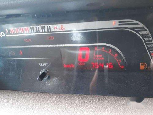 Mahindra Bolero SLX BS IV, 2012, Diesel MT for sale in Kumbakonam