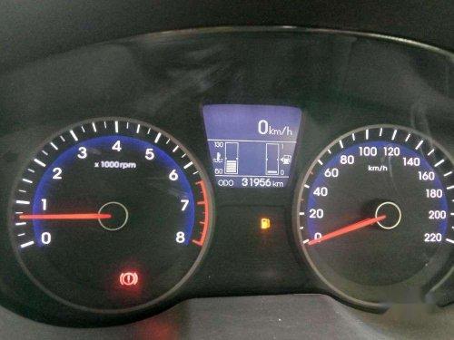 2014 Hyundai i20 Asta 1.2 MT for sale in Pune