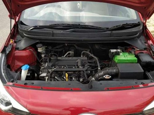 Hyundai Elite I20 Magna 1.2, 2015, Petrol MT in Jaipur