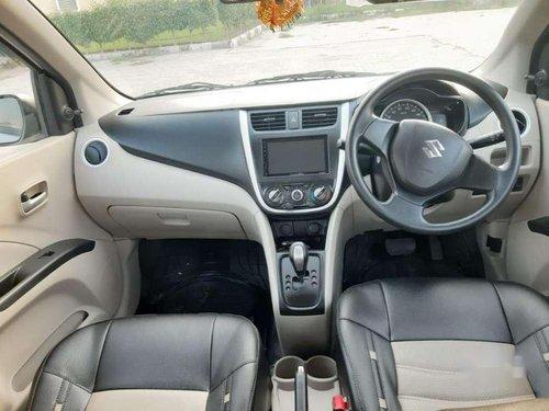 Maruti Suzuki Celerio VXI 2018 MT for sale in Chandigarh
