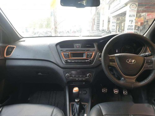 2015 Hyundai i20 Active 1.4 SX MT for sale in Amritsar