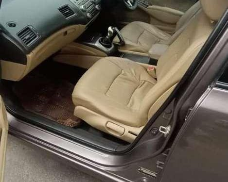 Honda Civic 1.8V Manual, 2011, Petrol MT in Noida