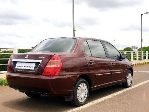 Used 2007 Tata Indigo XL Classic Petrol MT for sale in Dhule-2