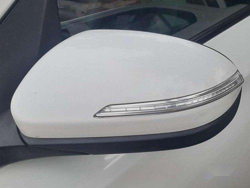 Hyundai I20 Sportz 1.4 CRDI, 2017, Diesel MT in Kanpur