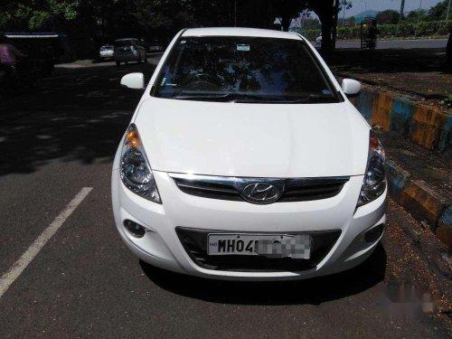 Hyundai i20 Asta 1.2 2011 MT for sale in Mumbai