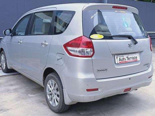 2013 Maruti Suzuki Ertiga MT for sale in Chennai