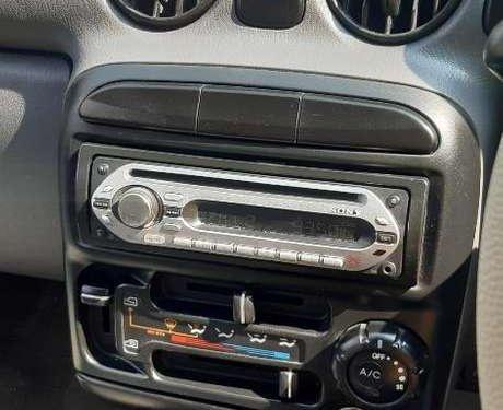 Hyundai Santro Xing GLS, 2006, Petrol MT for sale in Pune