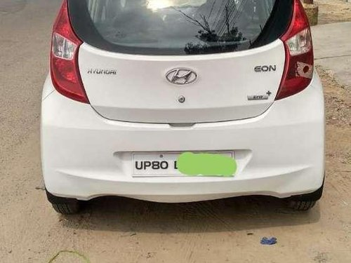 Used 2014 Hyundai Eon D Lite MT for sale in Agra