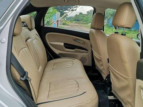 Used 2010 Fiat Linea Emotion MT for sale in Pune