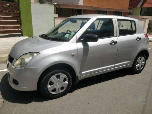 2005 Maruti Suzuki Swift LXI MT for sale in Chennai