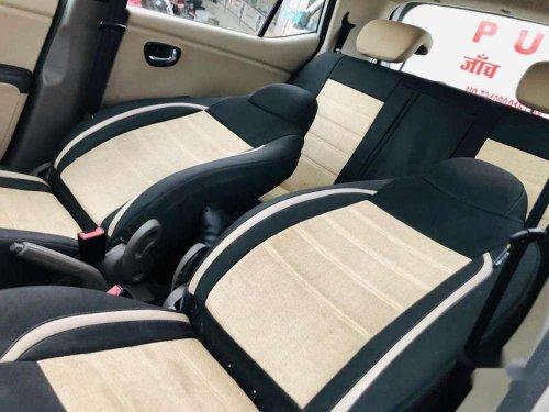 2011 Hyundai i10 Sportz 1.2 MT for sale in Kishangarh