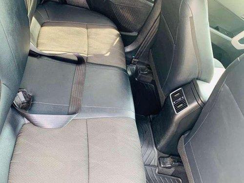 Hyundai Creta 1.6 E Plus, 2019, Diesel AT in Karnal
