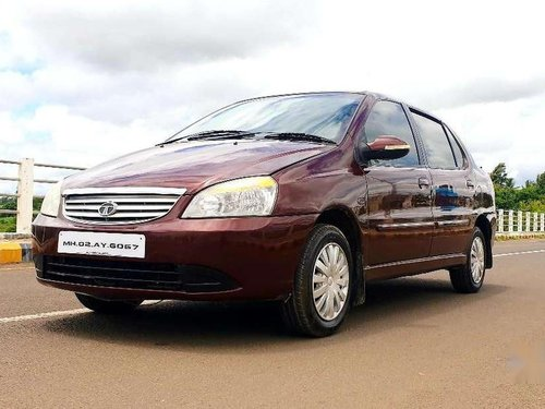 Used 2007 Tata Indigo XL Classic Petrol MT for sale in Dhule-8