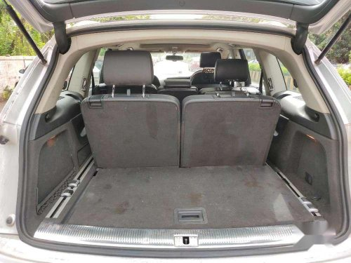 2010 Audi Q7 3.0 TDI quattro AT for sale in Mumbai