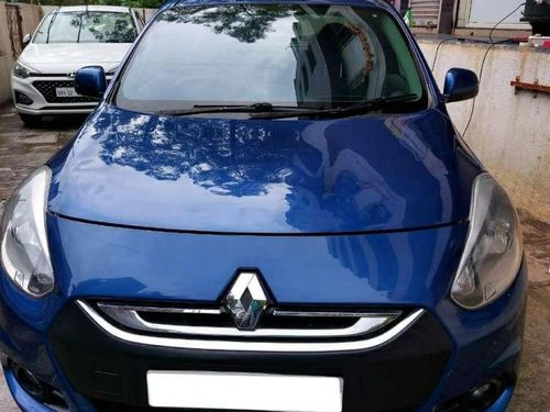 2013 Renault Scala MT for sale in Pune