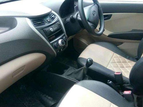 Hyundai Eon Era +, 2014, Petrol MT for sale in Jaipur
