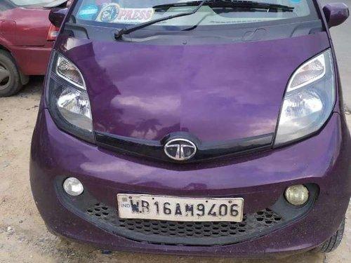 2015 Tata Nano Twist XT MT for sale in Kolkata