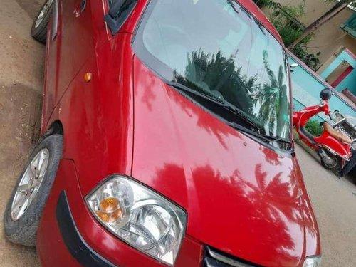 Used 2006 Hyundai Santro Xing GL Plus MT for sale in Ramanathapuram