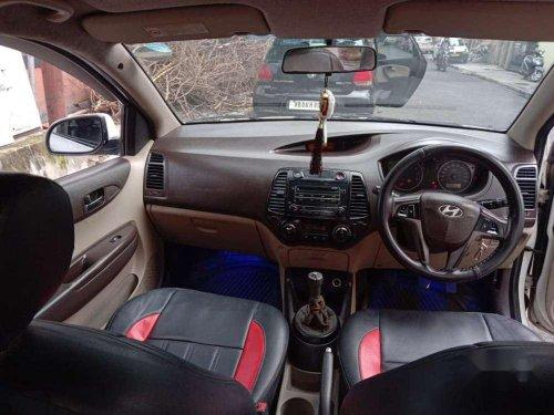 2009 Hyundai i20 Asta 1.2 MT for sale in Kolkata