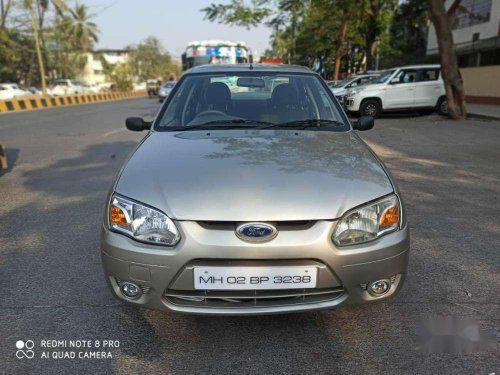 Used 2010 Ford Ikon MT for sale in Mumbai