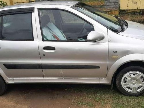 Used 2009 Tata Indica V2 DLS MT for sale in Palakkad
