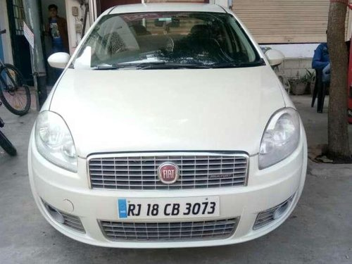 Fiat Linea Classic 1.3 L Multijet +, 2015, Diesel MT in Jaipur