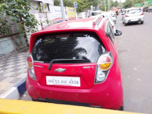 2010 Chevrolet Beat LT MT for sale in Pune