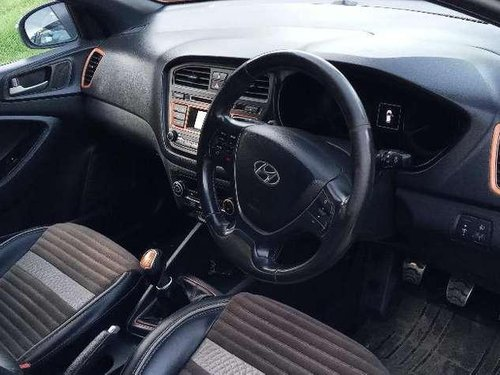 Hyundai i20 Active 1.2 SX 2015 MT for sale in Lucknow