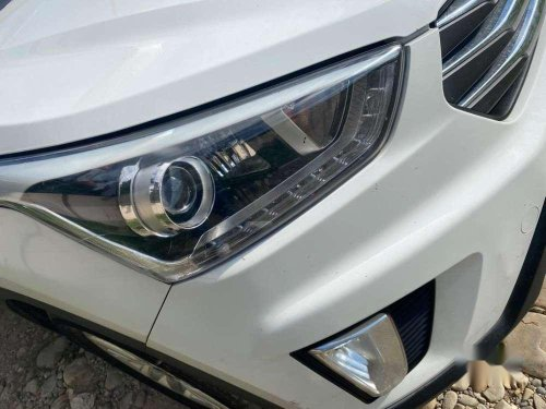 2015 Hyundai Creta 1.6 SX AT for sale in Dehradun
