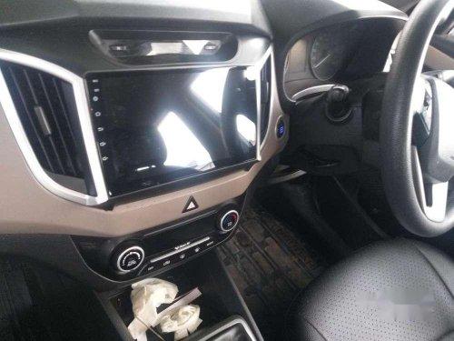 2015 Hyundai Creta 1.6 CRDi SX Option AT for sale in Jaipur