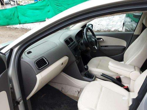 Volkswagen Vento 2013 MT for sale in Pune