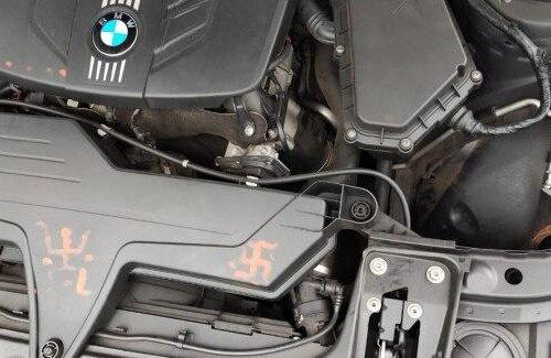 2013 BMW 3 Series 2005-2011 AT for sale in Kolkata