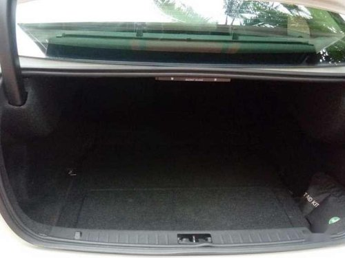 2012 Volvo S60 D3 AT for sale in Mumbai