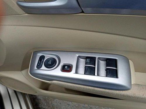 2010 Honda City 1.5 V MT for sale in Chennai