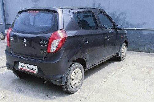 Maruti Alto 800 LXI 2013 MT for sale in Chennai