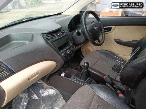 2012 Hyundai Eon Era MT for sale in Guwahati