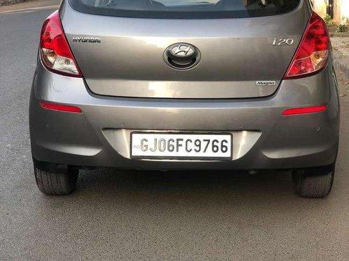 Used 2012 Hyundai i20 Magna 1.2 MT for sale in Surat