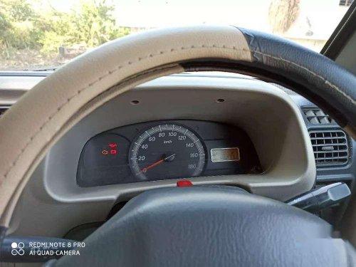 2011 Maruti Suzuki Eeco MT for sale in Vadodara