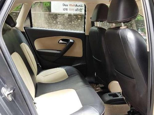 2015 Volkswagen Polo MT for sale in Pune
