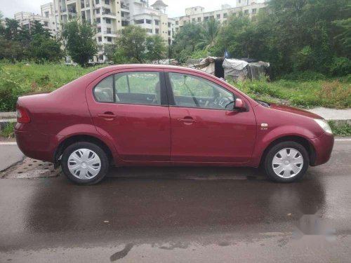 2008 Ford Fiesta MT for sale in Pune