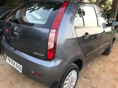 Tata Indica Vista 2009 MT for sale in Chandigarh