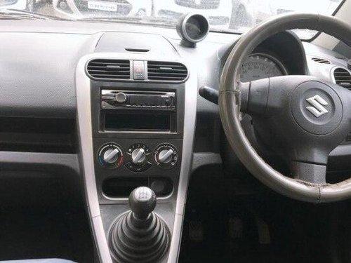 Used 2011 Maruti Suzuki Ritz MT for sale in Noida